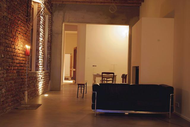 moderne wohnungen in krefeld zur vermietung loft und maisonettewohnung am alexanderplatz. Black Bedroom Furniture Sets. Home Design Ideas